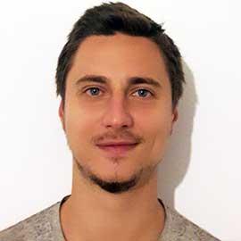 Andrei Radu