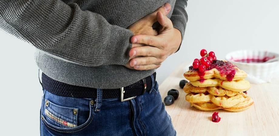 Dieta pentru sindromul de intestin iritabil