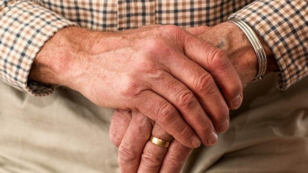 tratamentul luxației endoprotezei articulației șoldului