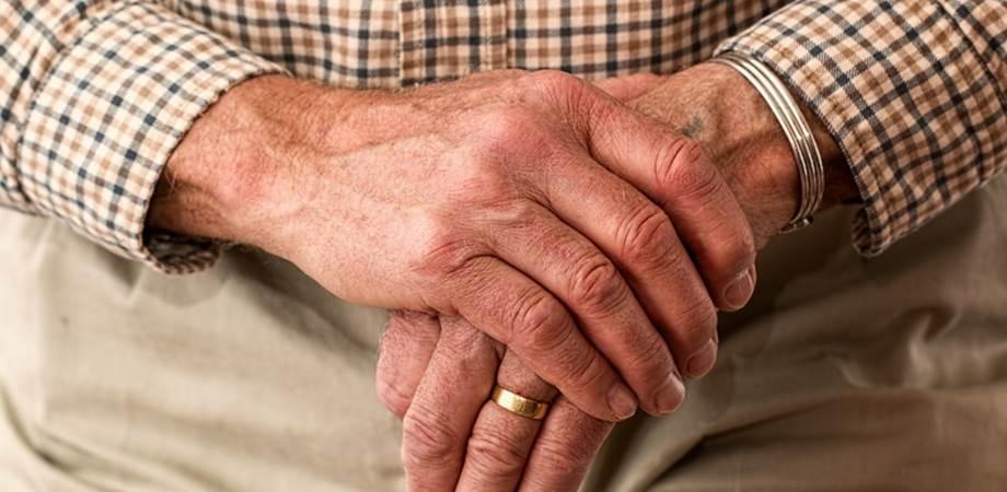 este posibil să vă îmbătați cu dureri articulare