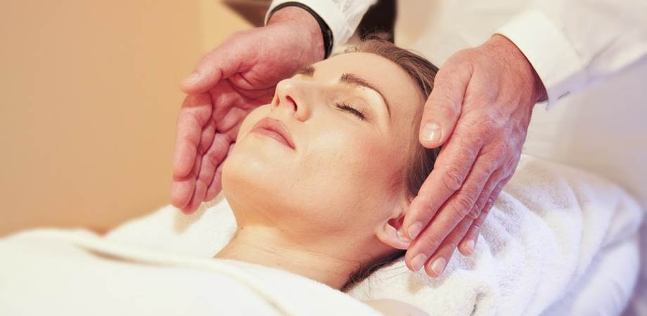 Terapia Bowen (Bowtech) – principii si recomandari
