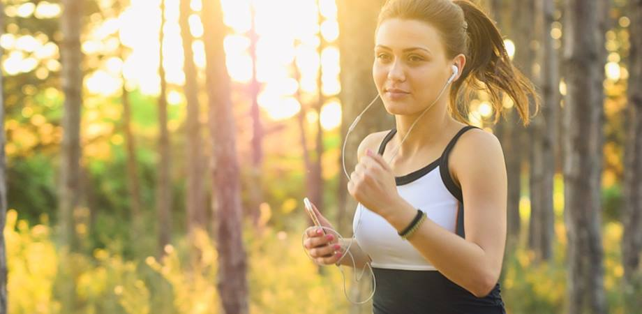 alergarea 10 beneficii
