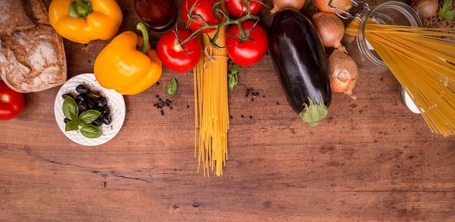 colesterol marit prevenire