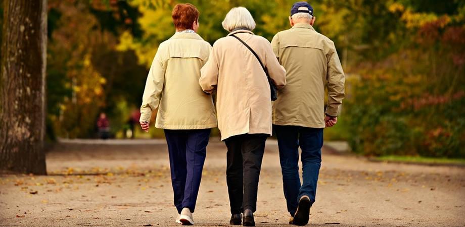 diagnostic artrita artroza