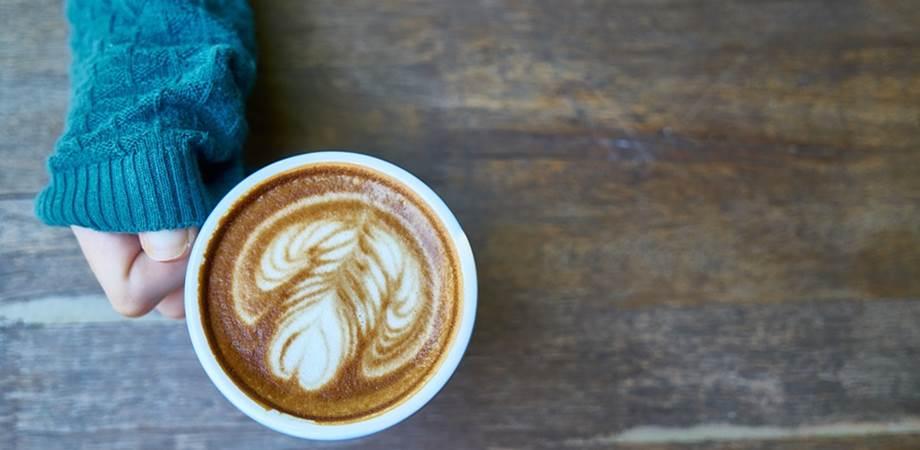 toleranta la cafea