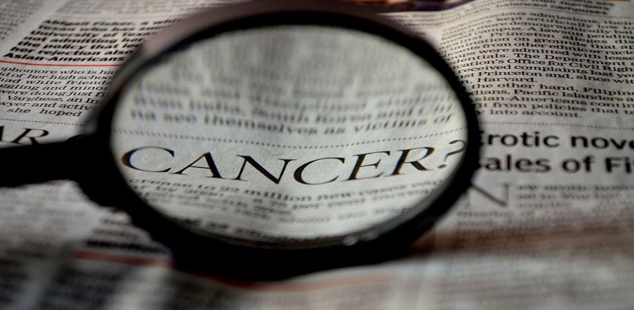 cancer articol