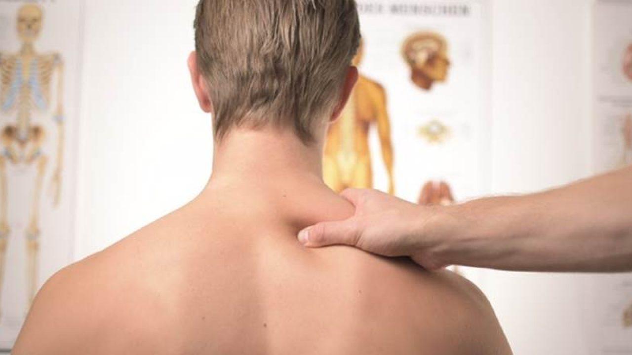 simptomele și tratamentul viermilor coloanei vertebrale