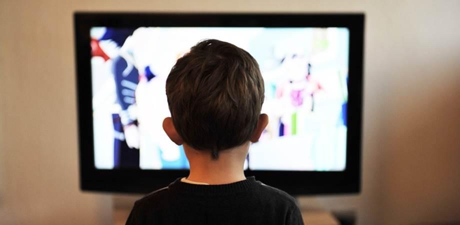 sanatatea copilului TV
