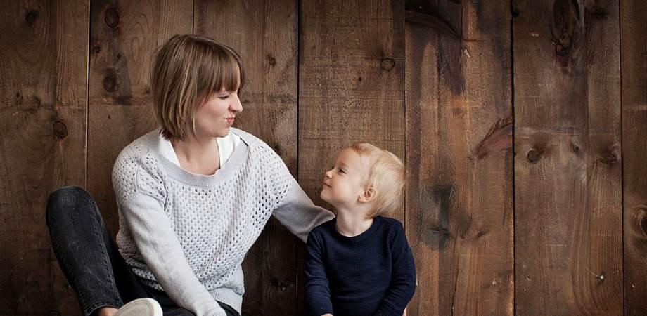 sanatatea copilului si dezvoltarea armonioasa