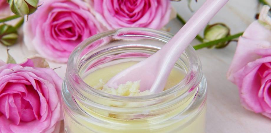 cosmetice vergeturi