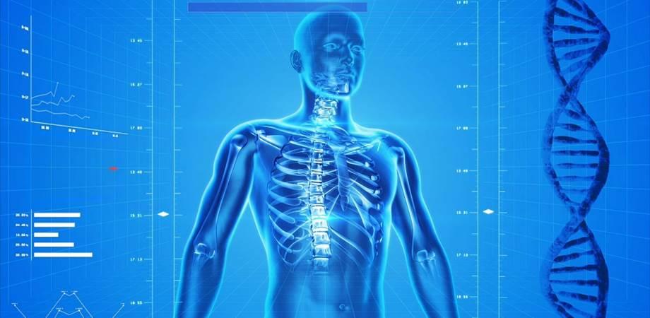 diagnostic osteopenia
