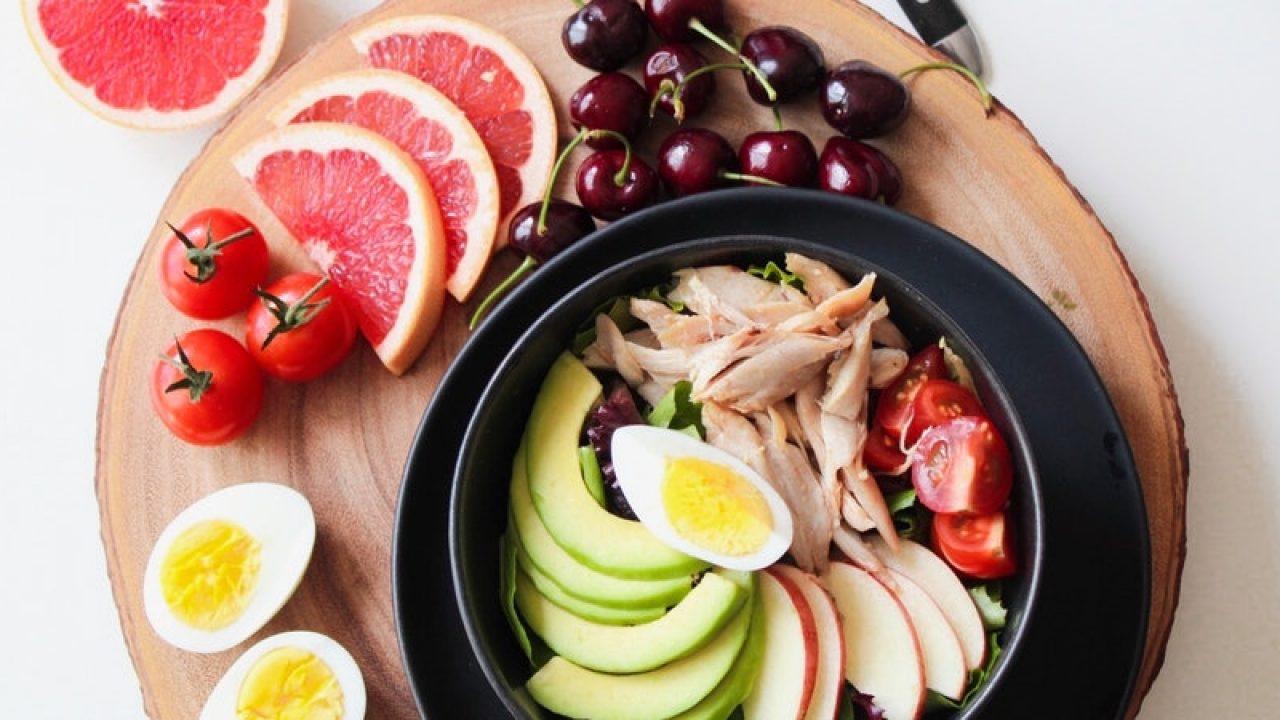 cum să luați eltroxina pentru pierderea în greutate 10% la beneficii în pierderea în greutate