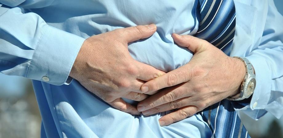 sindromul de intestin iritabil simptome