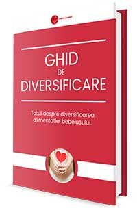 ebook diversificare