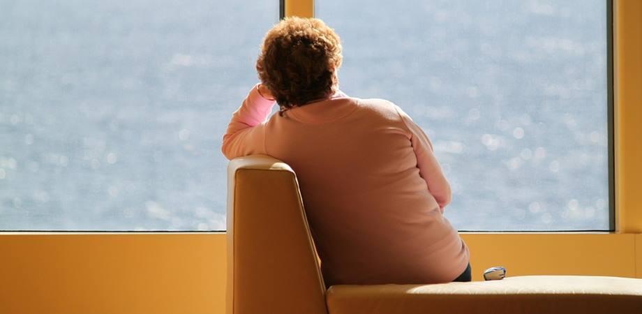 emotiile si bolile osteoarticulare
