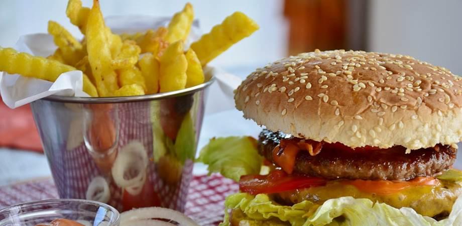 colesterol marit cauze