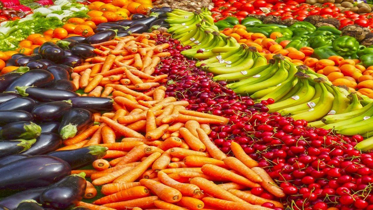 Dieta fara carne - Ghid util pentru incepatori - Blog