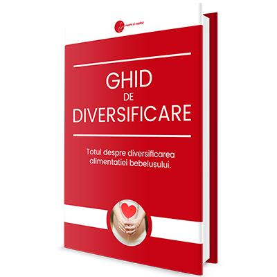 ghid-de-diversificare-1