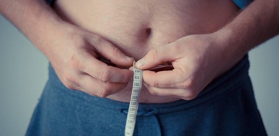 grasimea abdominala IMC