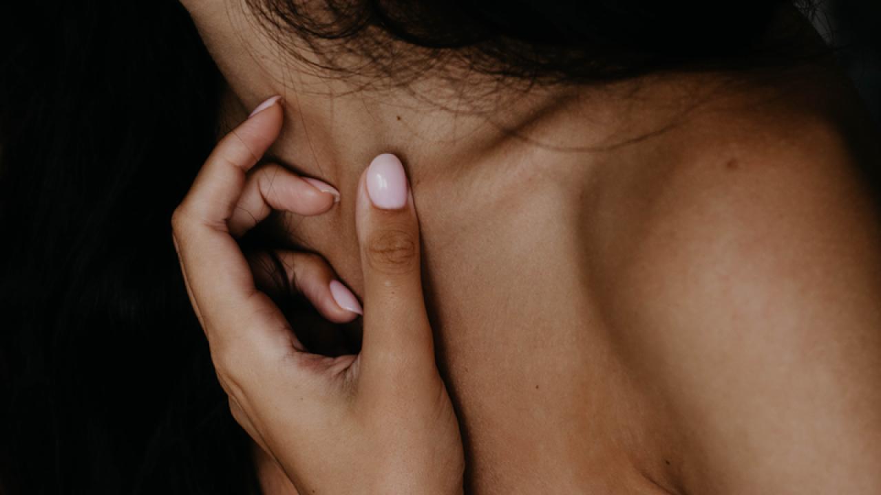 hipertiroidie dureri articulare