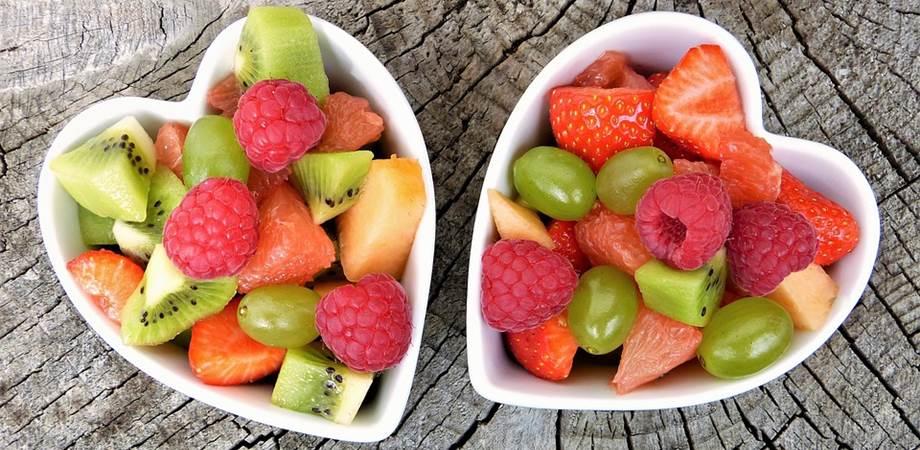 inima sanatoasa dieta