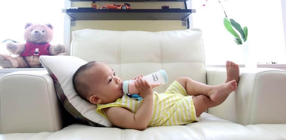 nutritia copilului fenilcetonurie