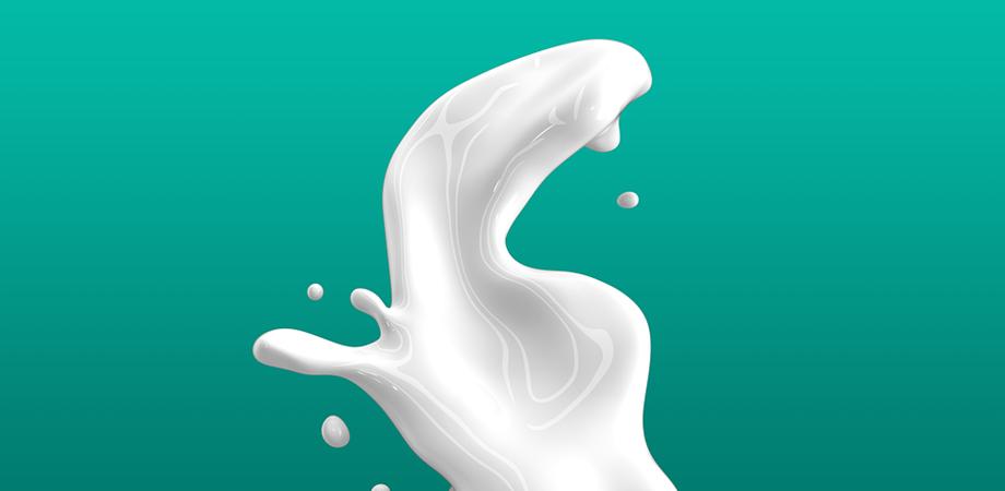 osteoporoza lactate
