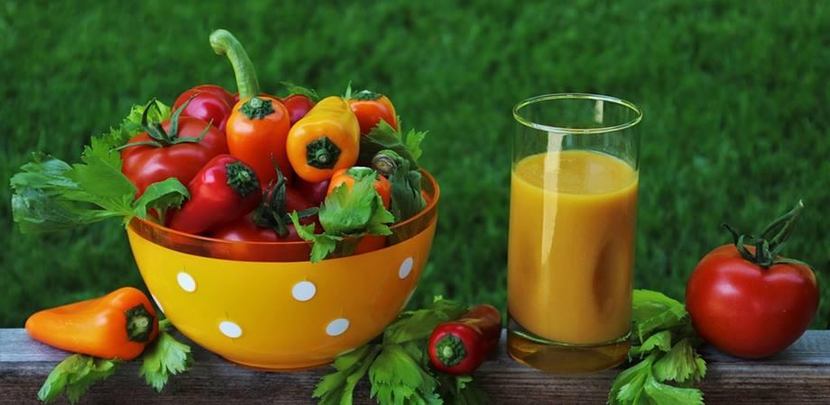 alimente dieta alcalina