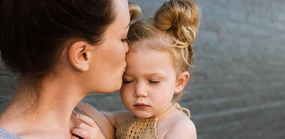 sanatatea copilului parenting