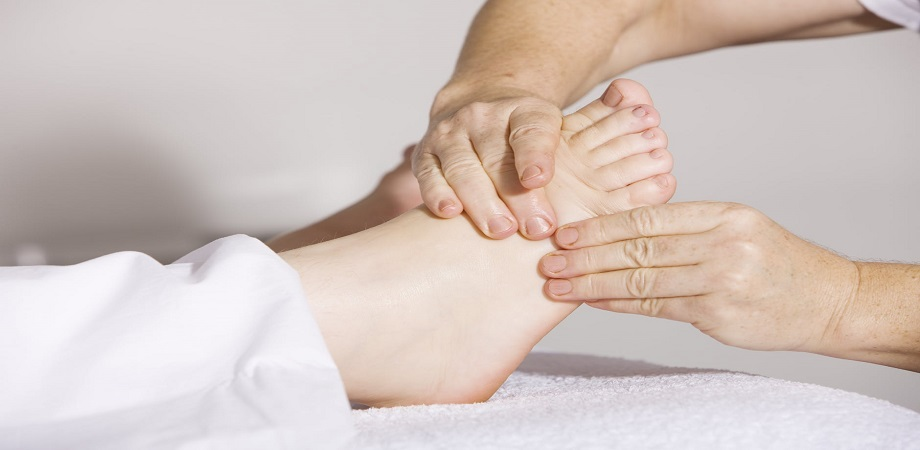reflexoterapia beneficii