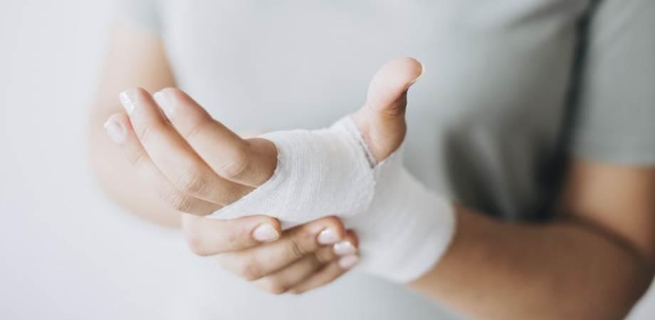 osteoporoza fracturi