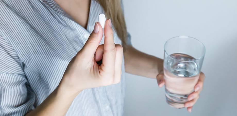 pastile durerea de umar