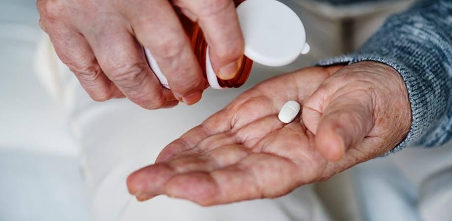 pastile pentru durerea de sold