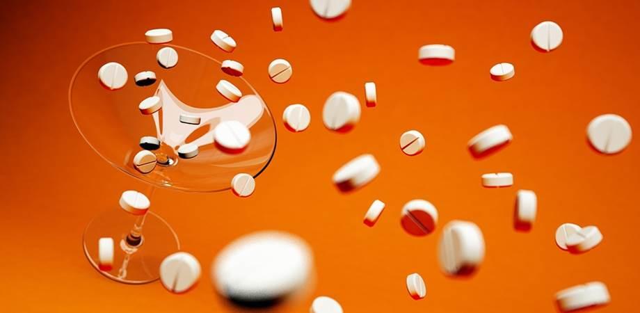 efectul placebo in studiile clinice