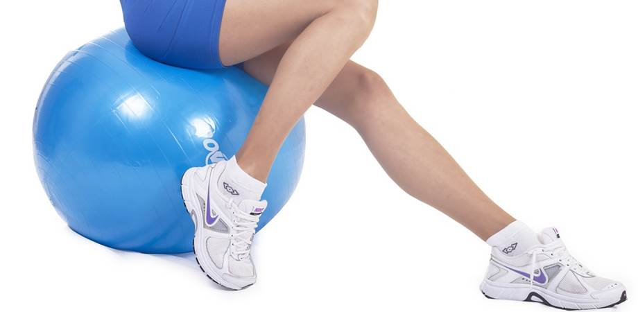 exercitii fizice si osteopenia