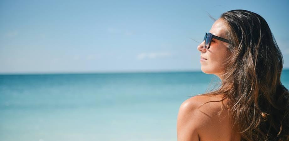 protectie impotriva cancerului de piele