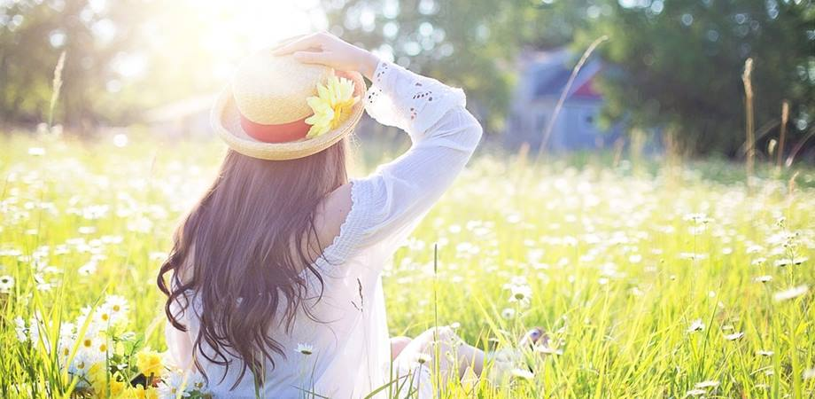 cancerul de piele si palariile de soare