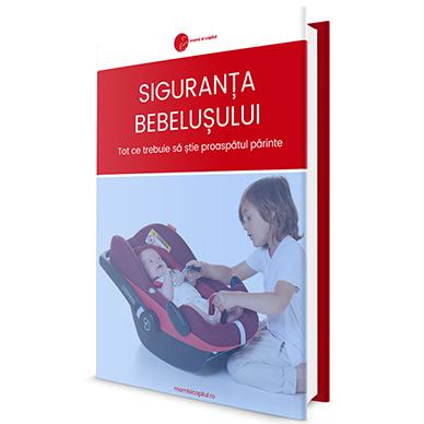 siguranta-bebelusului