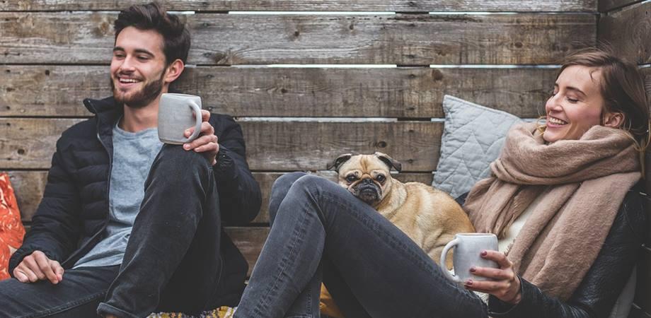 stil de viata social si wellness