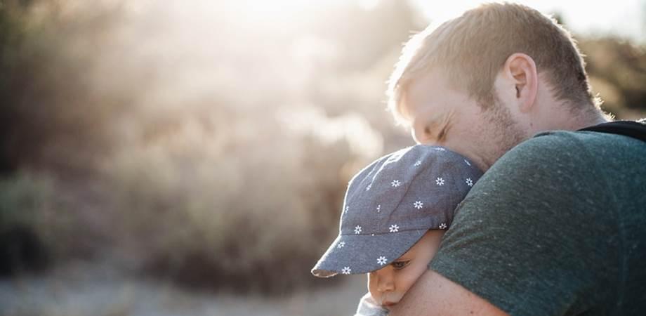 siguranta si sanatatea copilului