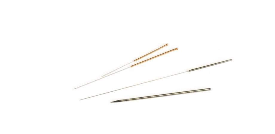 ace de acupunctura