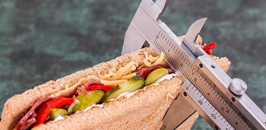 alimentatia si obezitatea