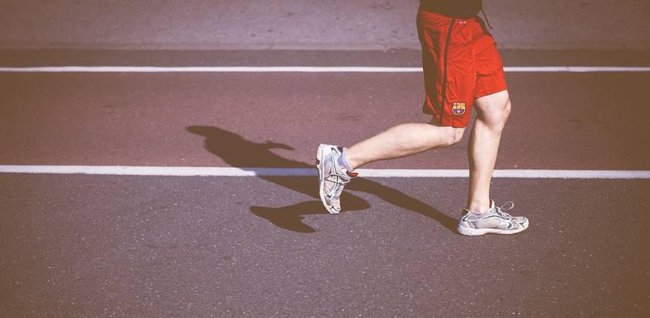 artrita si sportul