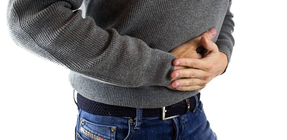 bolile hepatice