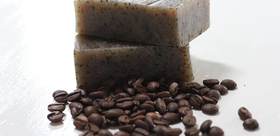 cafea pentru celulita