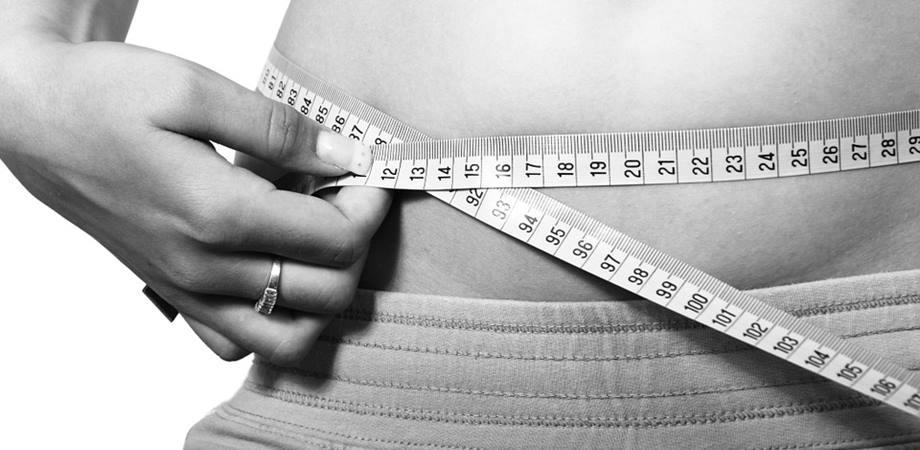 calorii si greutatea copului