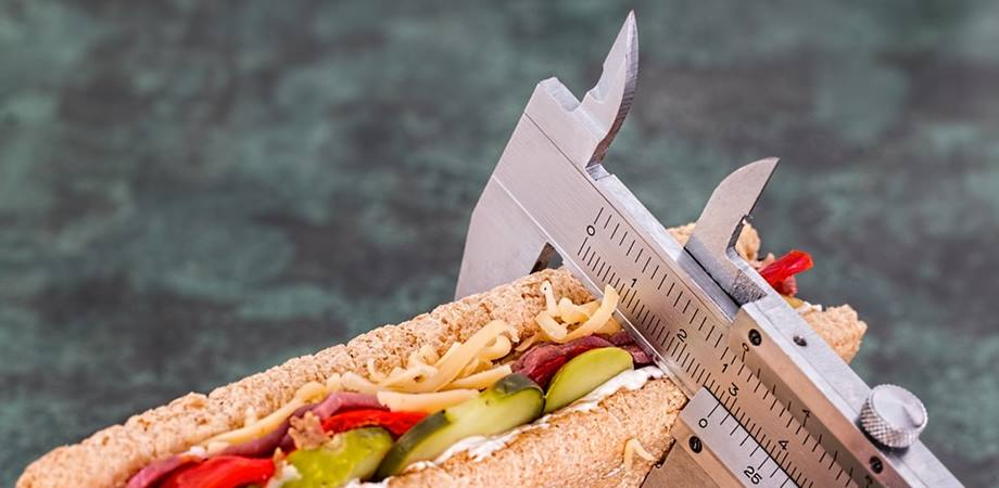 calorii zilnice
