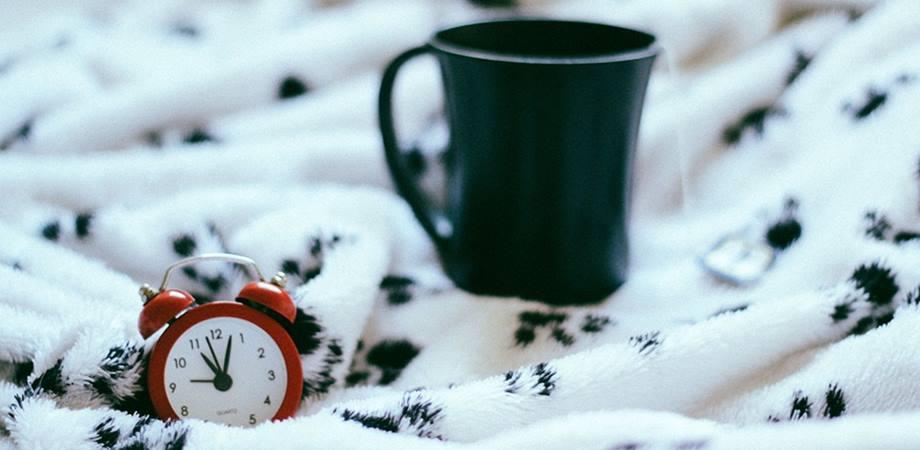 ceaiuri pentru somn