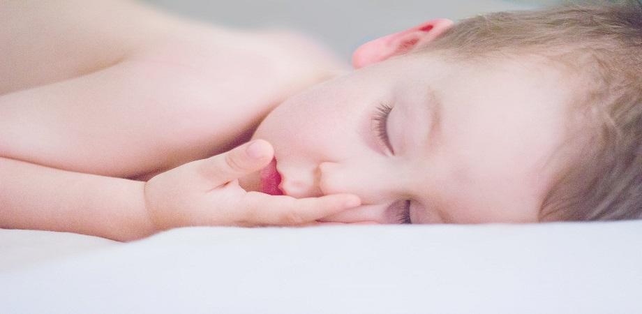 ciclurile somnului