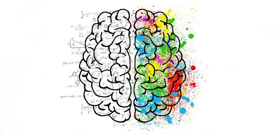 terapia prin muzica si creierul